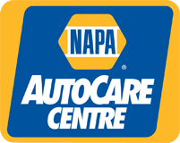 NAPA-AUTOCARE-CENTRE-logo